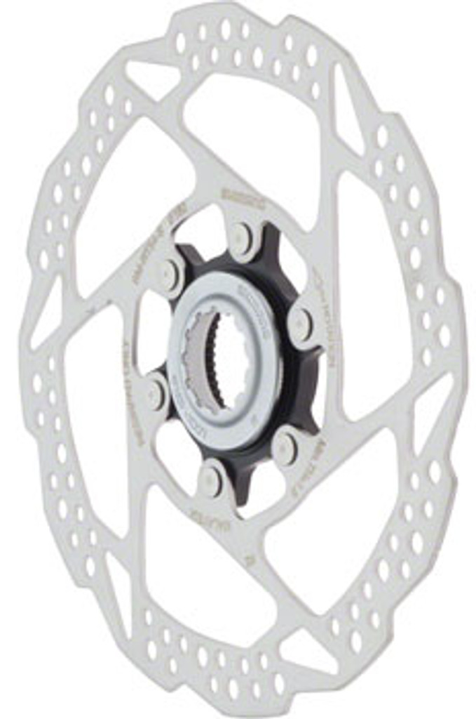 Shimano RT54S 160mm Centerlock Disc Brake Rotor