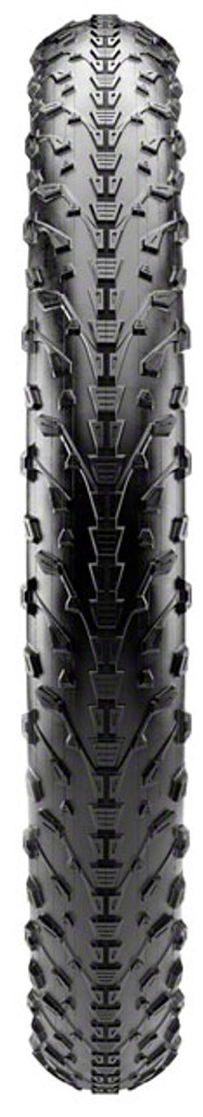 MAXXIS Mammoth EXO Fat Tires 4.0x26