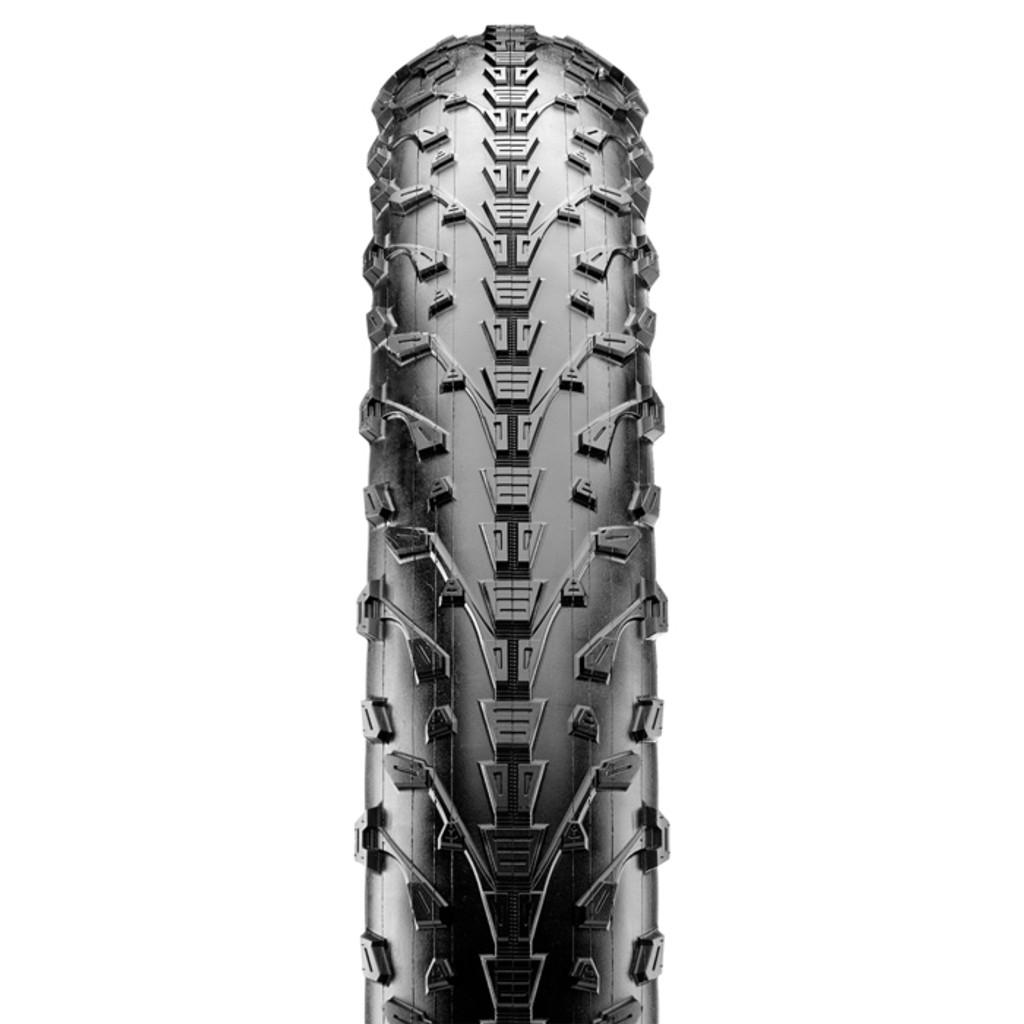 MAXXIS Mammoth MAX Fat Tires 26x4