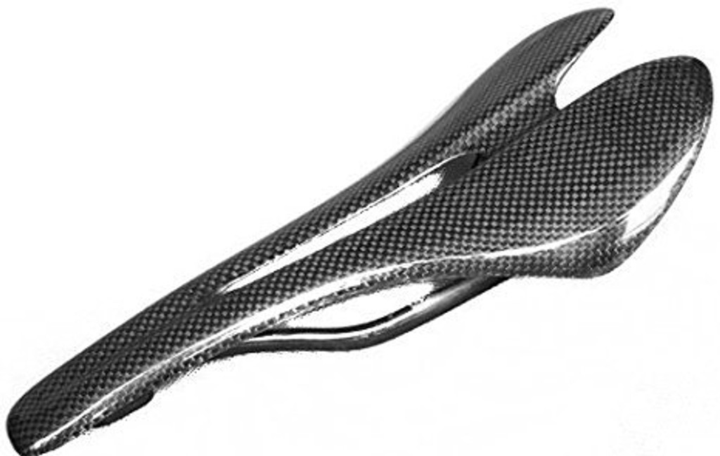 Light Weight Carbon Fiber Seat