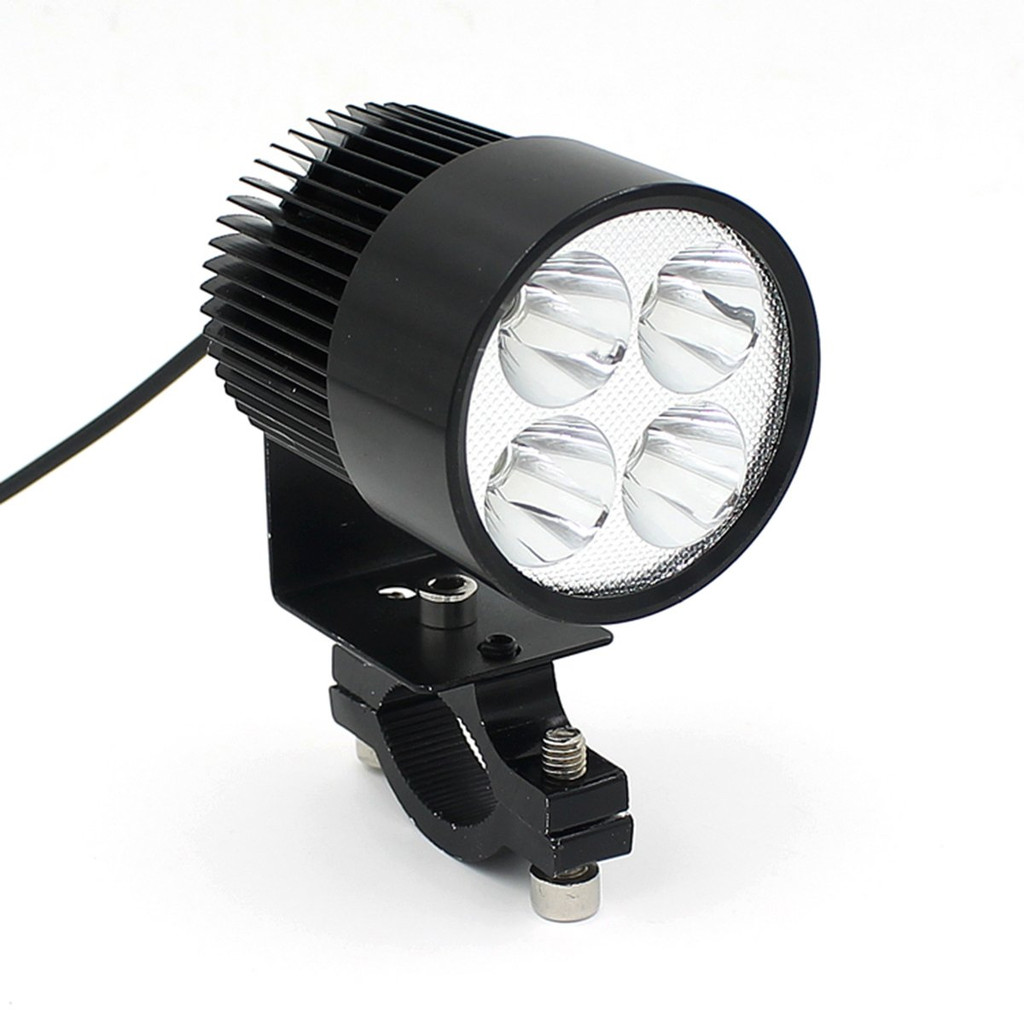 Motorcycle LED Light