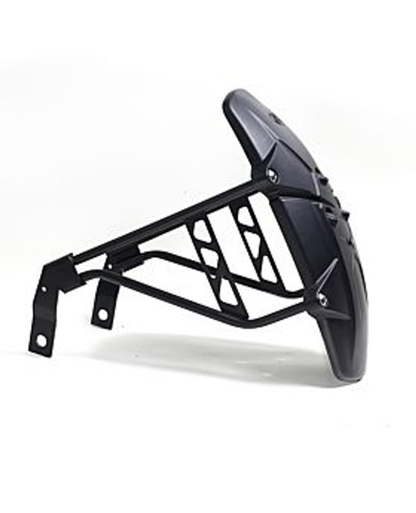 Sur-Ron MX Rear Fender