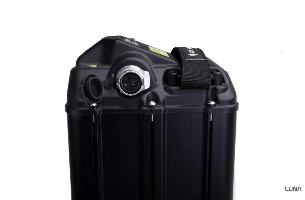 Sur-Ron 60v 32ah Spare Battery