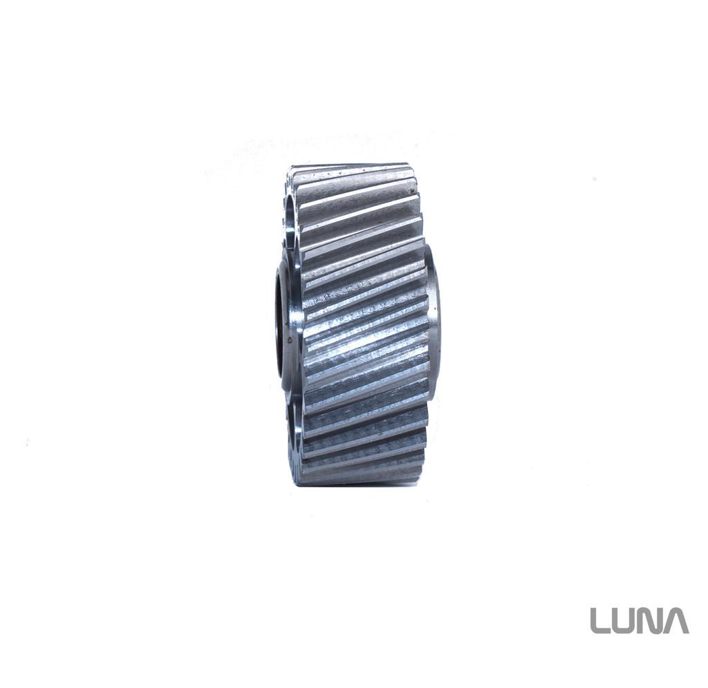 BBSHD Ludicrous Steel Gear (Nylon Gear Replacement)
