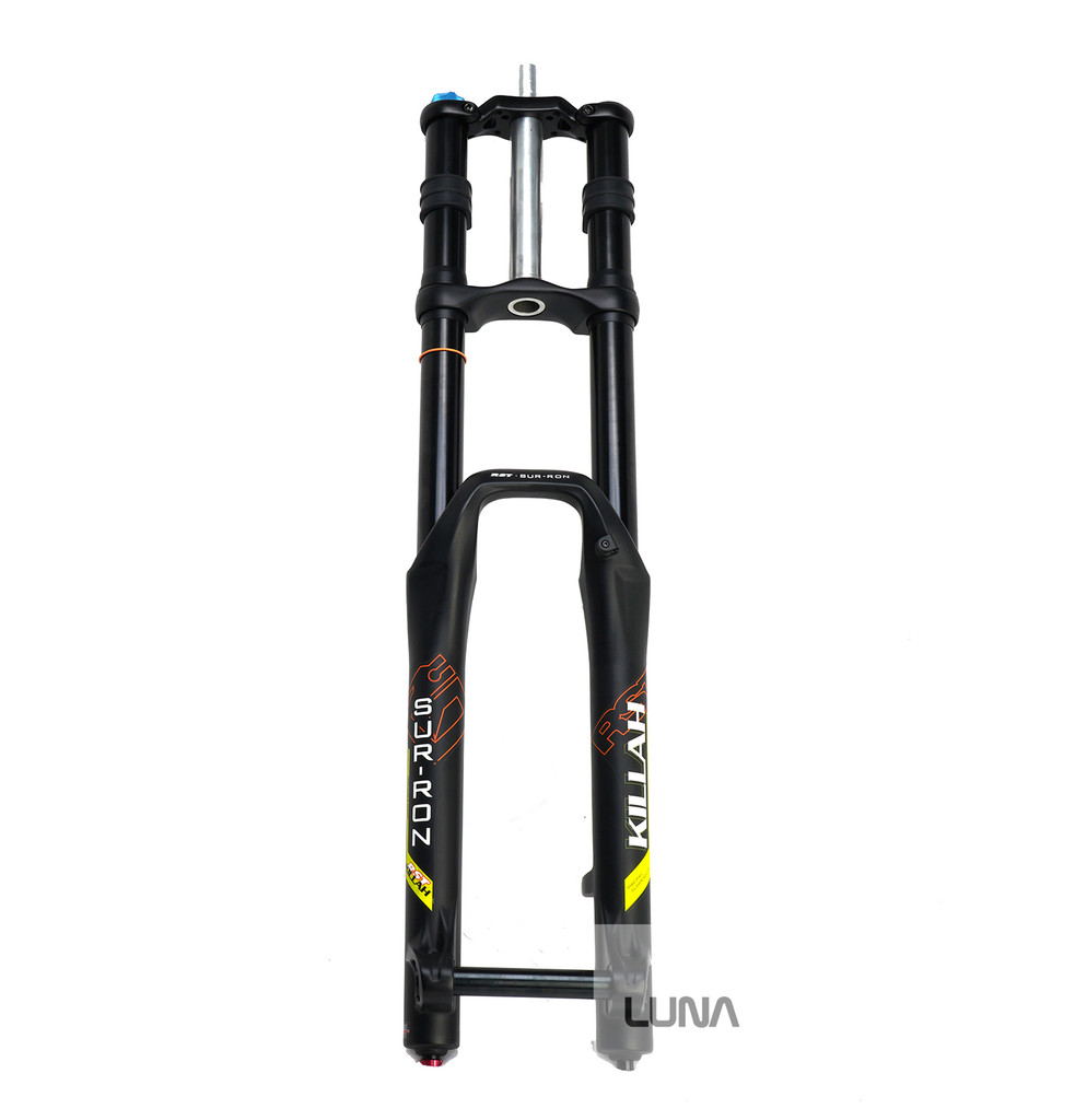 Sur-Ron RST Killah Replacement Fork