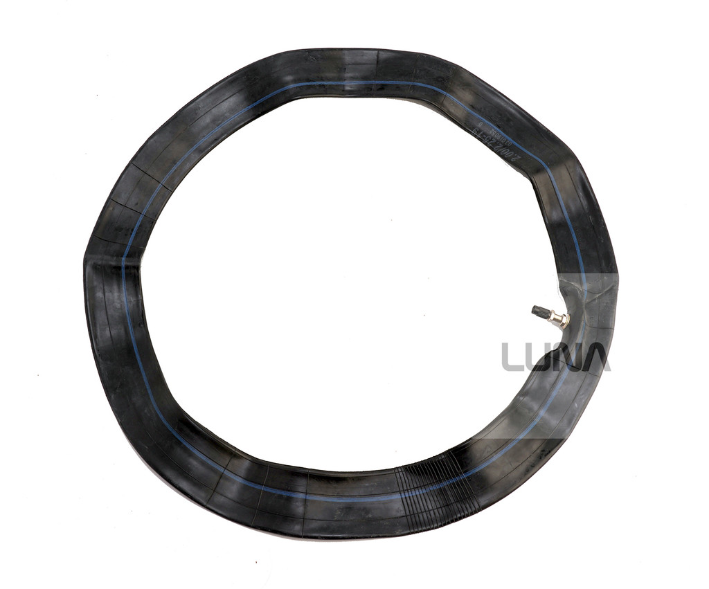 Sur-Ron Stock Wheel Inner Tube