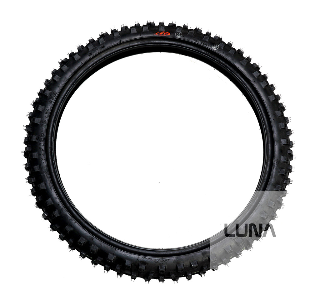 Sur-Ron Stock Replacement Tire