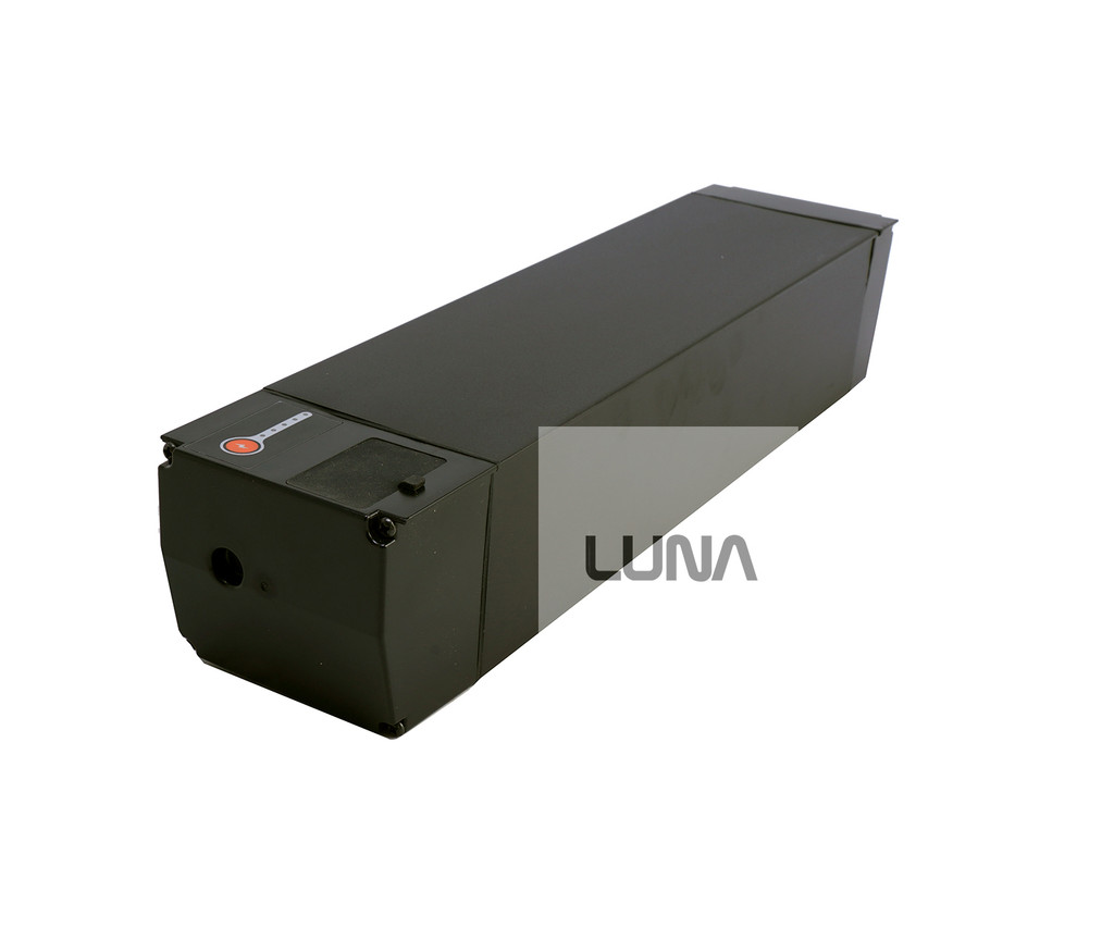 LUNA X1 Replacement Battery