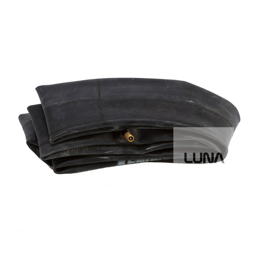 LUNA X1 Replacement Tube