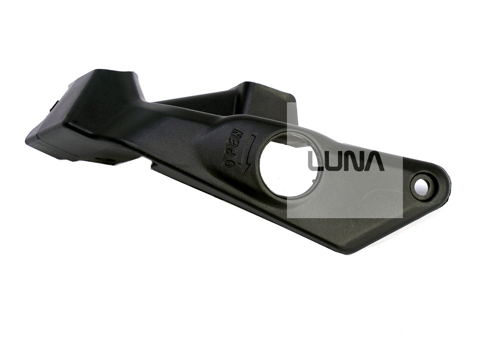 Sur-Ron Replacement Battery Side Cover