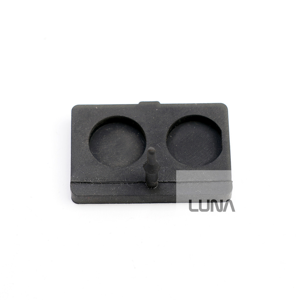 Replacement X1 Battery Cap