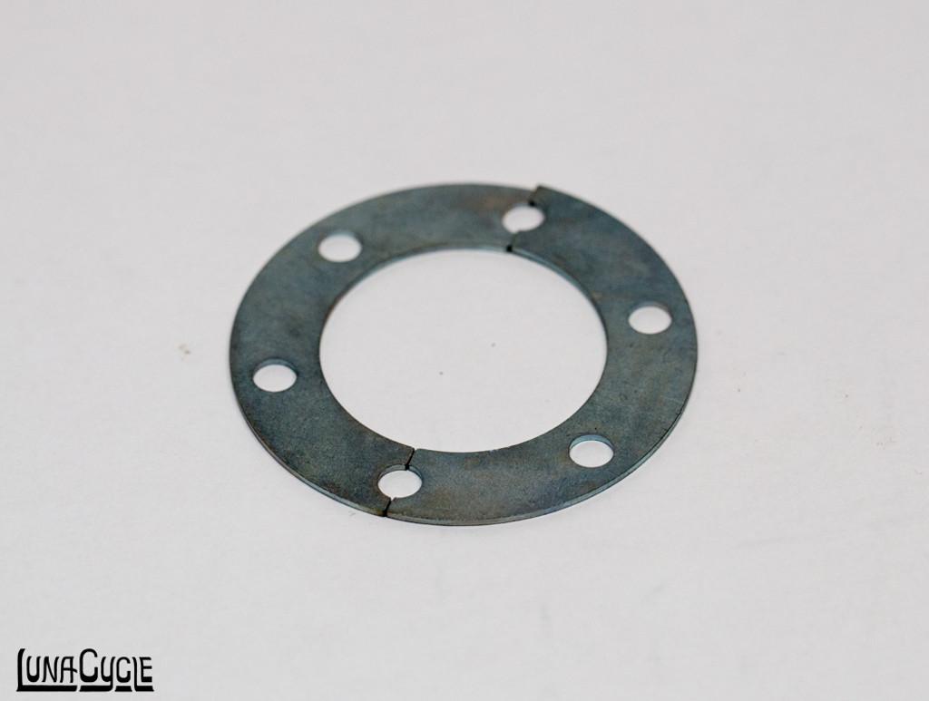 2mm Disc Brake Spacer