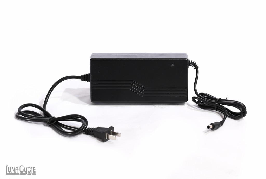 Standard Basic 48v Dolphin / Bottle battery charger