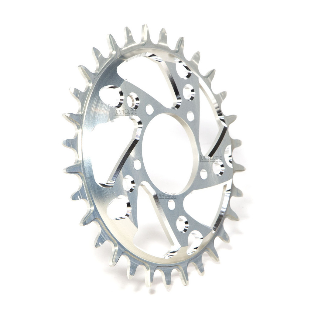 Luna Mighty-Mini 30 Tooth BBSHD ChainRing