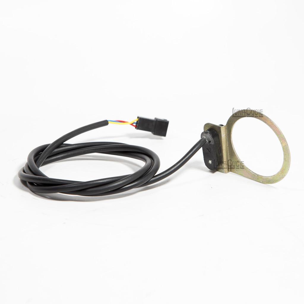 Cyclone Pedal Assist Add on Cadence Sensor