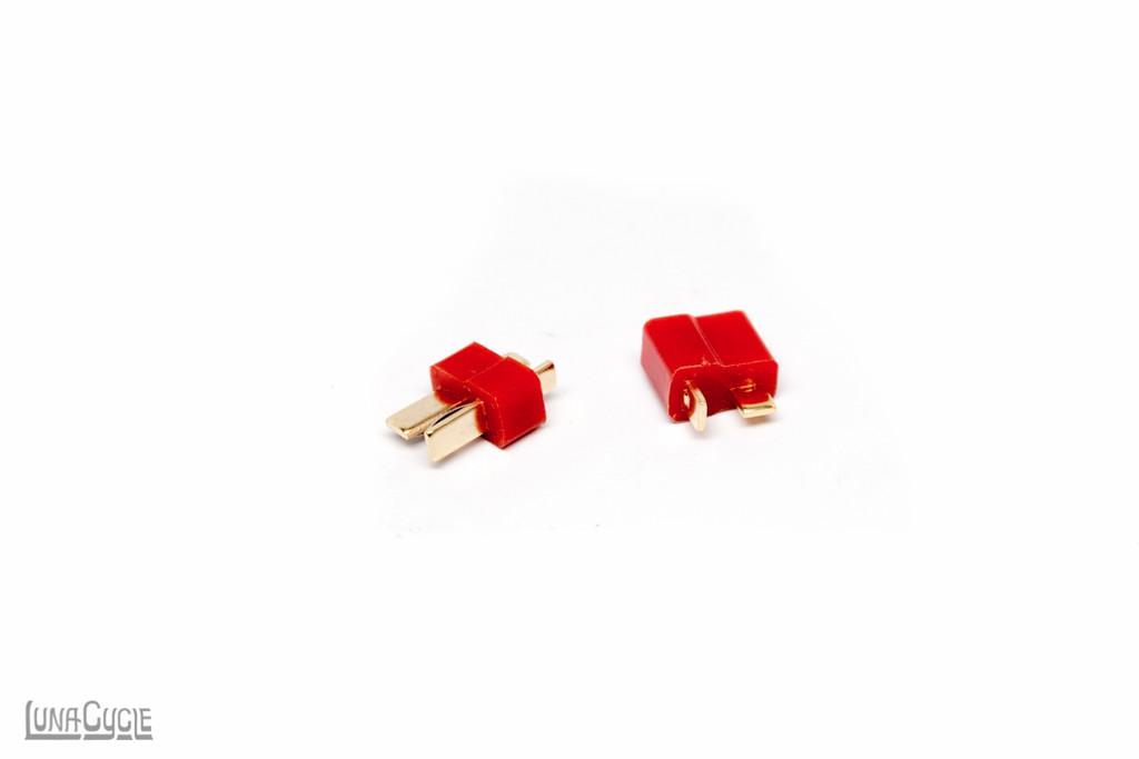 Deans Plugs / 20 sets