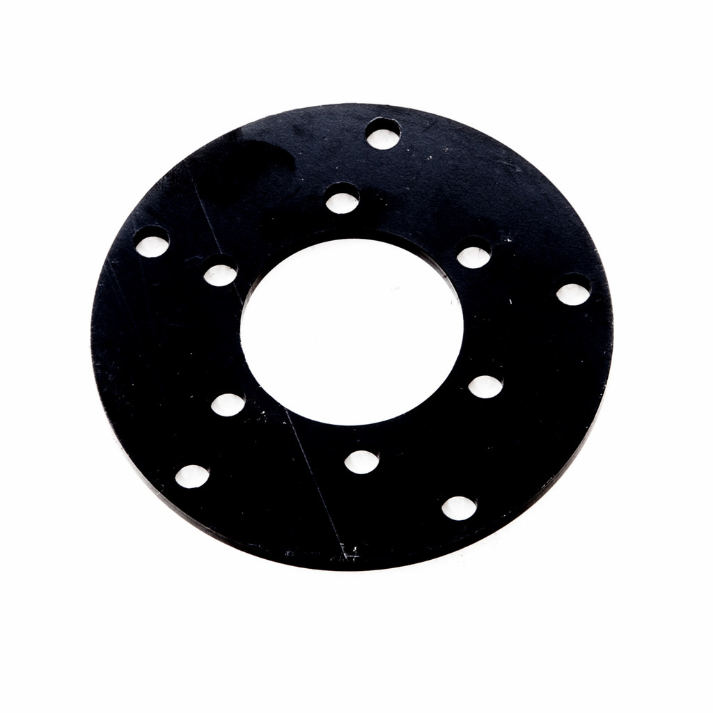 CHAINRING: CYCLONE CHAINRING SPACER