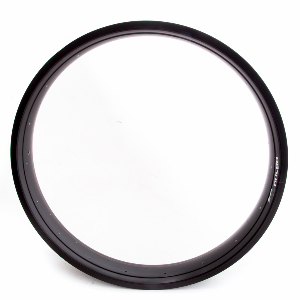 Weinmann DHL80 26x3 36H Fat Bike Rim