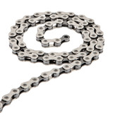 KMC Bike Chain with Master Link By the Foot
