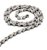 KMC Bike Chain with Master Links