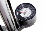 Lezyne ABS CNC Alloy Floor Drive Pump
