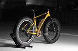 KHS 500 Deluxe Fat Ebike