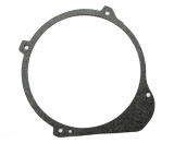 Gasket for Motor Core for BBSHD