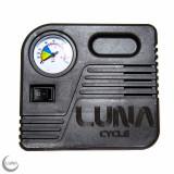 LUNA E-PUMP
