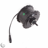 48-52v 750w Geared Fat bare Motor  (for rear wheel)