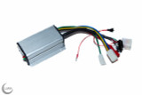 KELLY 50amp Controller for Cyclone 72v