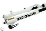 Luna Lander Thin Suspension Fork