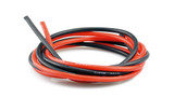 12 Gauge Silicone Insulated Wire PER METER