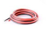 14 Gauge Silicone Insulated Wire PER METER