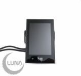 Luna Full Color Display DPC-18  For the BBS02 and BBSHD