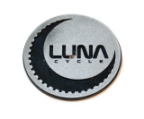 Luna Cycle Coaster