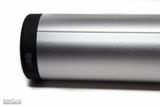 36v  Panasonic Bottle Battery Sondors Compatible Upgrade / Replacement