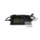 Sur-Ron Li-Ion 10 Amp Battery Charger