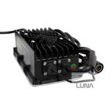 Sur-Ron Li-Ion 10 Amp Battery Charger