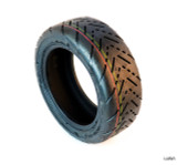 Apocalypse V2 Replacement 3.5 Inch Tire