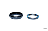 Cane Creek Forty Sur-Ron Headset Bearing