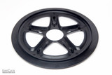 BBS02 Chainwheel Plastic Guard