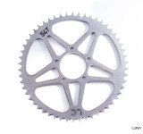 54-Tooth Sur-Ron Sprocket