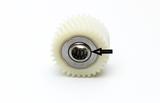 Center Bearing for BBS02 Nylon Gear B