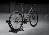 Luna Fixed Stealth Ebike