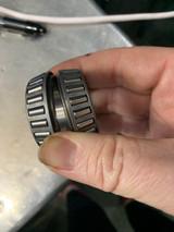 Sur-Ron Roller Bearing Upgrade Headset