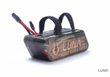 52v Luna Wolf Pup Battery Pack