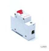 Sur-Ron Replacement Circuit Breaker