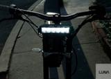 Luna Sur-Ron LED Light Bar