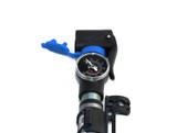 Luna Handy Bike Pump