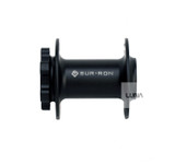Sur-Ron Replacement Front Hub